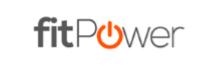 fitPower Logo