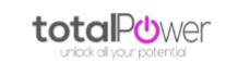 totalPower Logo